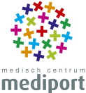 Medisch Centrum Mediport