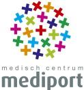 Medisch Centrum Mediport